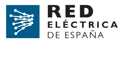 red_electrica1