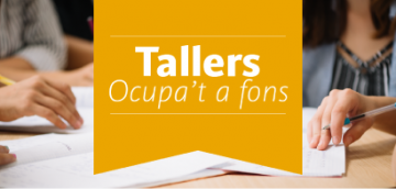 tallers doip
