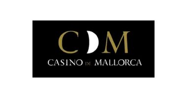 casinomallorca