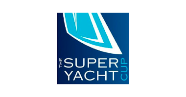 superyatch