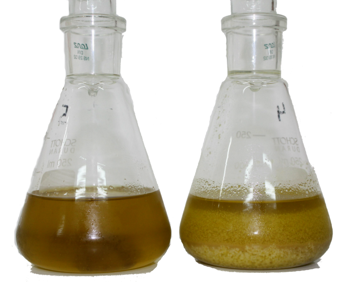 Aceite png