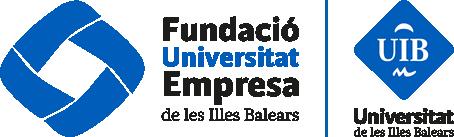 Logotipus de la FUEIB