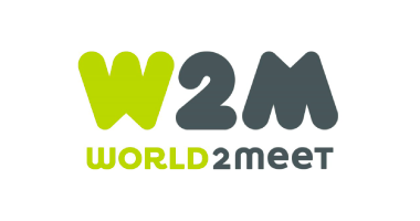 world2meet