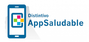 appsaludable