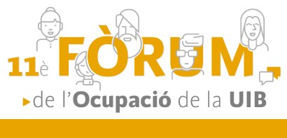 900 Universitarios Inscritos En El 11º Foro De La Ocupacion De La