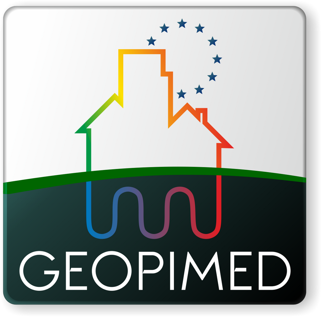 GEOPIMED